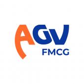 agv-fmcg-sauce