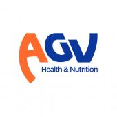 agv-healt-&-nutrition-sauce