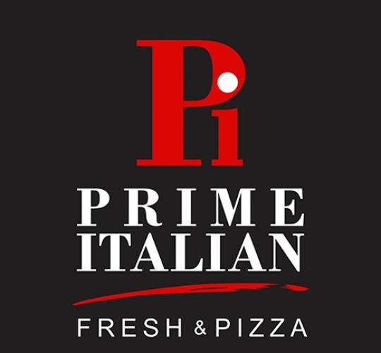Prime Italian