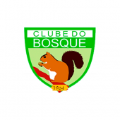 clube-do-bosque-sauce