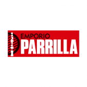 parrilla-sauce