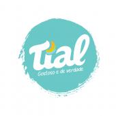 tial-sauce